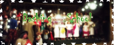 dashingthroughthechool sig