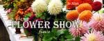 flowershowfiasco sig