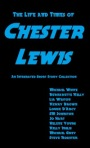 chester-lewis-cover-image2