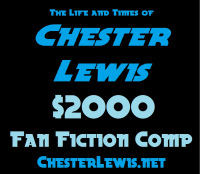 chester-lewis-fan-fiction-competition