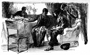 Memoirs_of_Sherlock_Holmes_1894_Burt_-_Illustration_3