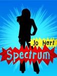 Spectrum cover