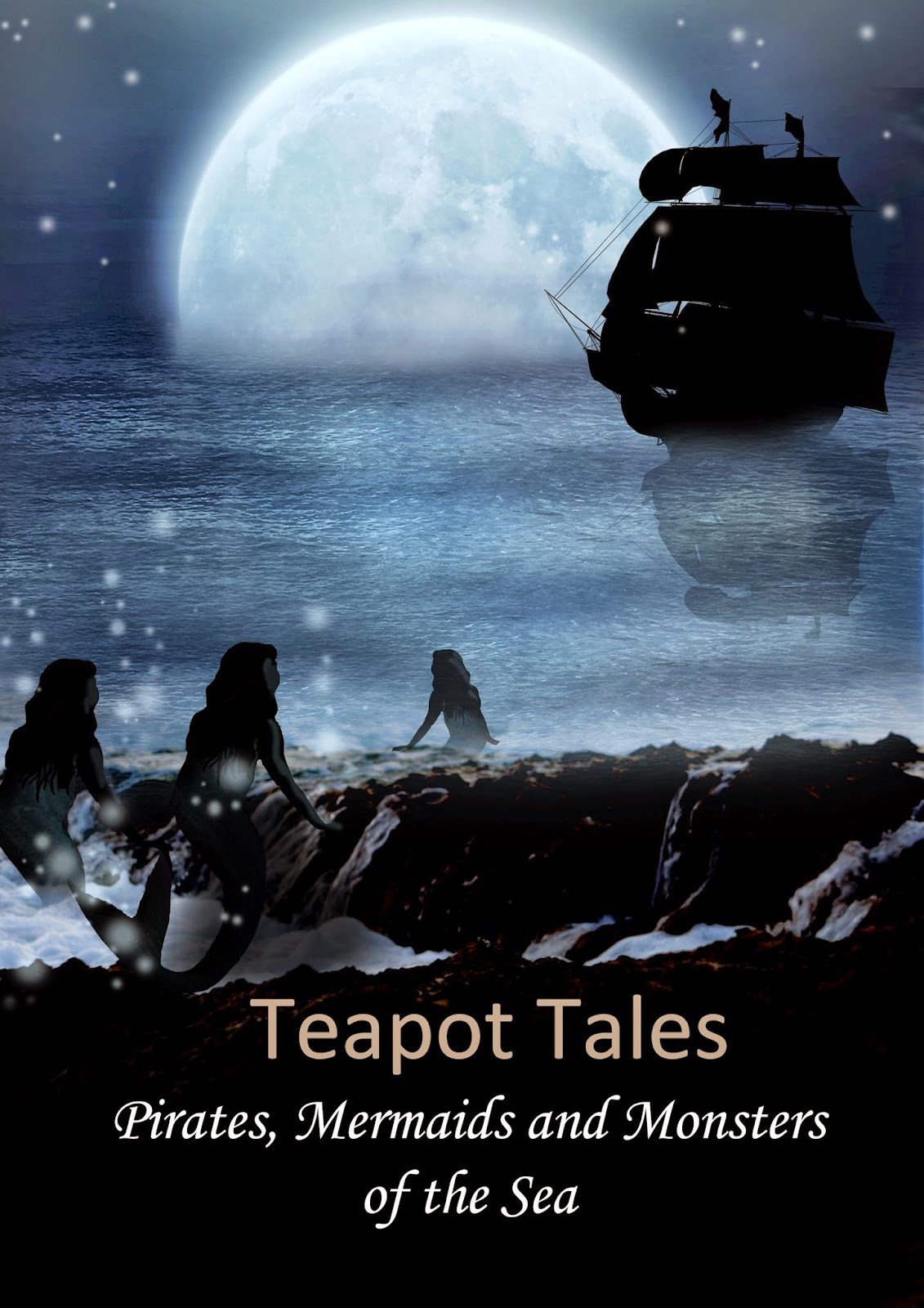 Book launch jo hart author teapot tales ebook cover fandeluxe Epub