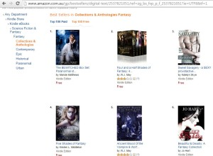 bestseller amazon au 2 Oct 11am collections