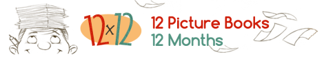 12x12_logo1