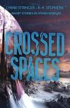 Crossed_Spaces__26045.1611029559